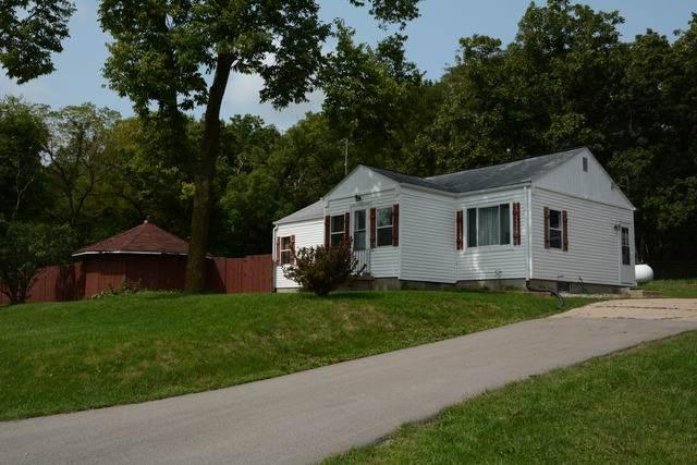 2772 S Il Rt 2, Oregon, IL 61061 (MLS #10859989) :: Property Consultants Realty