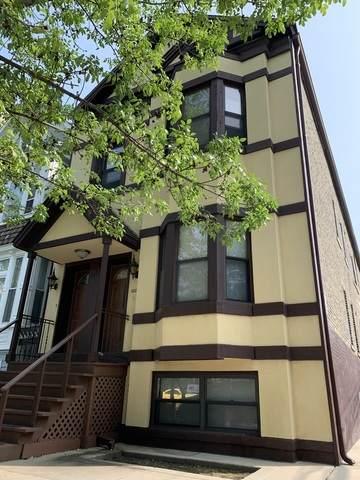 2915 Southport Avenue - Photo 1
