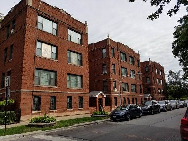 6951 Oglesby Avenue - Photo 1