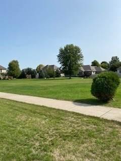608 Bender Street, Sandwich, IL 60548 (MLS #10860409) :: Littlefield Group
