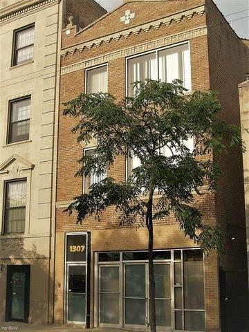 1307 Ashland Avenue - Photo 1
