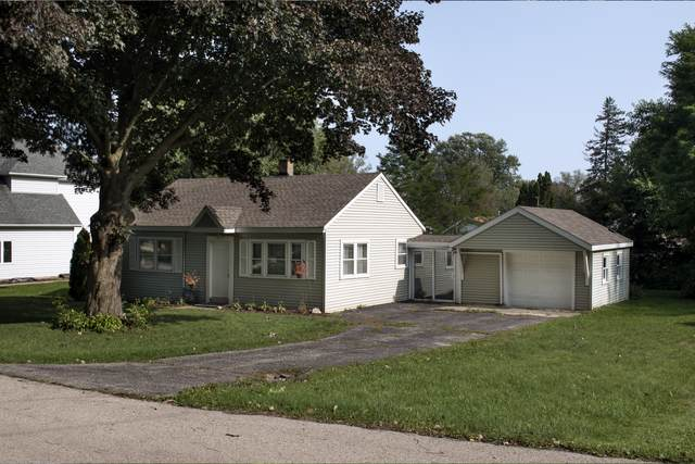 473 Marquette Avenue, Cary, IL 60013 (MLS #10860526) :: Property Consultants Realty