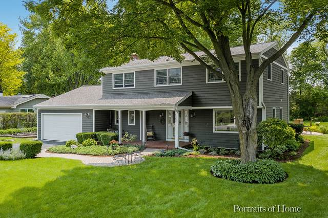 1122 Dunstan Road, Geneva, IL 60134 (MLS #10860651) :: The Wexler Group at Keller Williams Preferred Realty