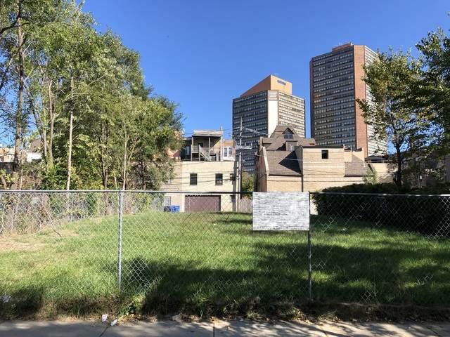 4033 Calumet Avenue - Photo 1