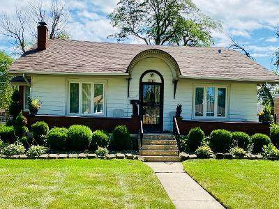 2501 S 12TH Avenue, Broadview, IL 60155 (MLS #10860880) :: John Lyons Real Estate
