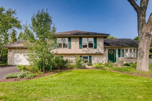 18W444 15th Street, Lombard, IL 60148 (MLS #10860934) :: John Lyons Real Estate