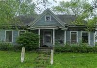 310 S Highway Avenue, DELAND, IL 61839 (MLS #10860949) :: John Lyons Real Estate