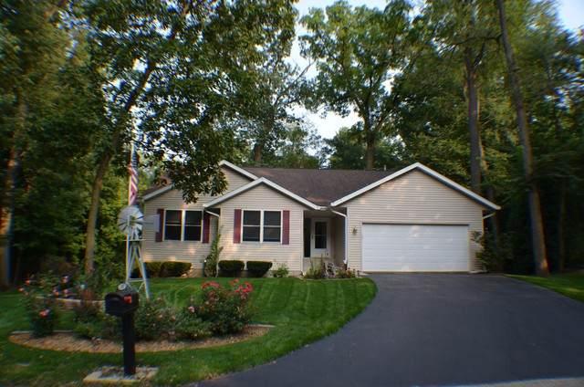 108 Prince Court SE, Poplar Grove, IL 61065 (MLS #10861046) :: Schoon Family Group