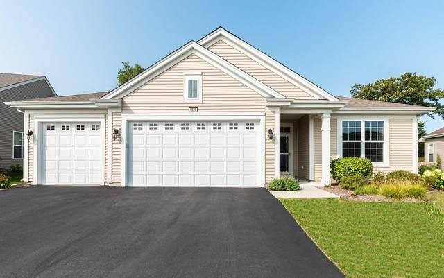1023 Scottsdale Drive, Pingree Grove, IL 60140 (MLS #10861070) :: John Lyons Real Estate