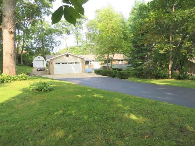 904 W Amby Lane, Mchenry, IL 60051 (MLS #10861087) :: John Lyons Real Estate