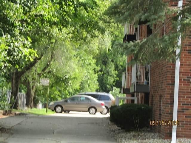 1506 Northbrook Drive - Photo 1