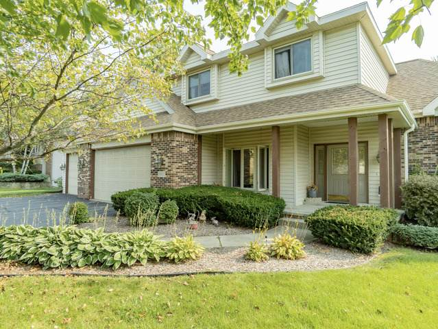 11463 Ridgecrest Drive, Roscoe, IL 61073 (MLS #10861320) :: Property Consultants Realty