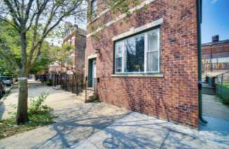 1512 w 17th 17th Street - Photo 1