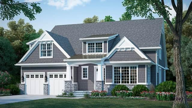 5567 Barton Lane, Hinsdale, IL 60521 (MLS #10861734) :: John Lyons Real Estate