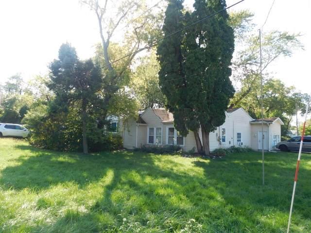 425 Beachview Drive, Round Lake Beach, IL 60073 (MLS #10862236) :: John Lyons Real Estate