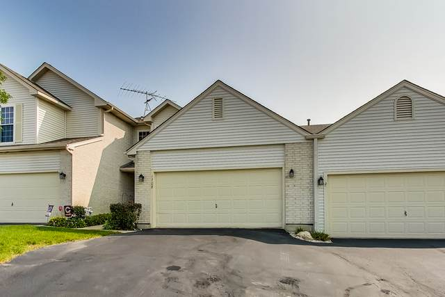 1708 Pine Street, Mchenry, IL 60051 (MLS #10862301) :: Littlefield Group