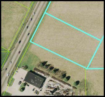 0 S Lot 20 Road, Mchenry, IL 60050 (MLS #10862560) :: John Lyons Real Estate