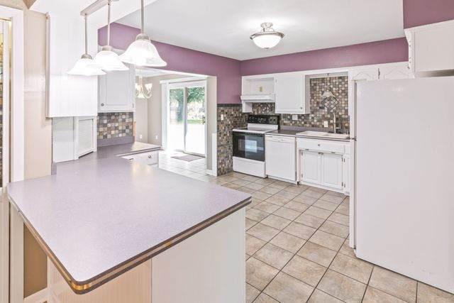 8019 Amber Drive, Machesney Park, IL 61115 (MLS #10862701) :: Ryan Dallas Real Estate