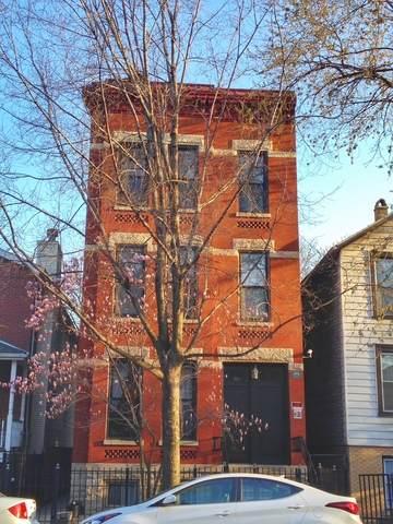 1421 Huron Street - Photo 1