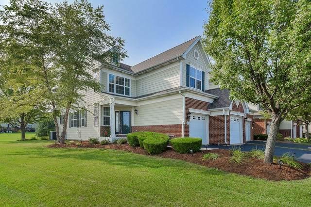 1132 Falcon Ridge Drive, Elgin, IL 60123 (MLS #10862839) :: John Lyons Real Estate