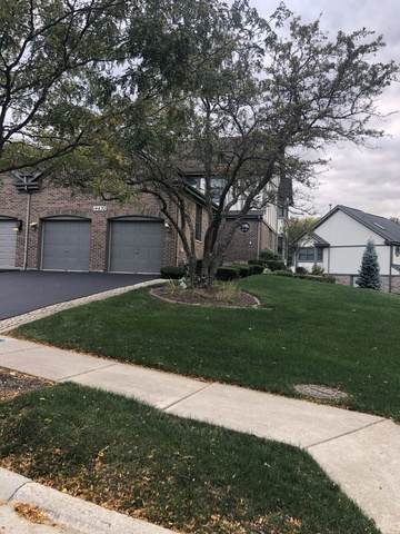 14632 Golf Road, Orland Park, IL 60462 (MLS #10862908) :: Littlefield Group