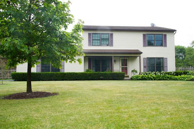 113 Winthrop Lane, Geneva, IL 60134 (MLS #10863054) :: The Wexler Group at Keller Williams Preferred Realty