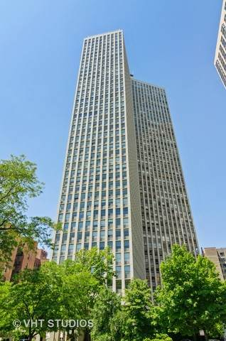 2626 N Lakeview Avenue #211, Chicago, IL 60614 (MLS #10863181) :: The Wexler Group at Keller Williams Preferred Realty