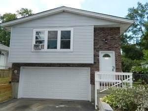 1504 Round Lake Drive, Round Lake Beach, IL 60073 (MLS #10863533) :: Ryan Dallas Real Estate