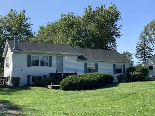 6656a S Route 45-52, Chebanse, IL 60922 (MLS #10863735) :: John Lyons Real Estate