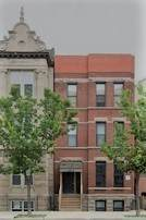 1657 Halsted Street - Photo 1