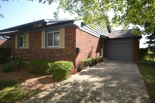 1553 Ashford Court - Photo 1