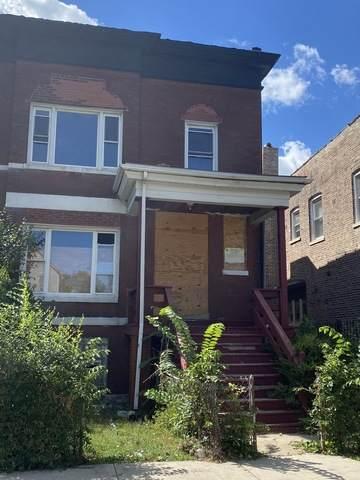 7420 Kenwood Avenue - Photo 1