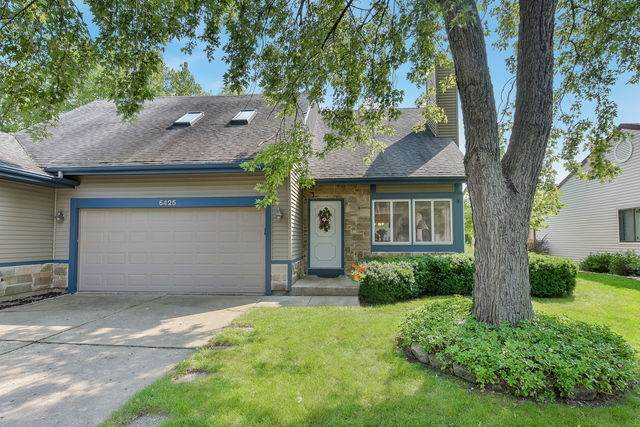 6425 Pruthmore Court - Photo 1