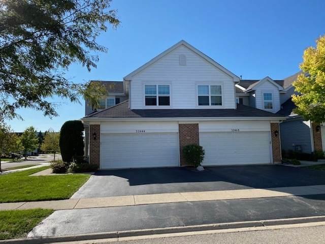 32444 N Allegheny Way, Lakemoor, IL 60051 (MLS #10870929) :: Lewke Partners