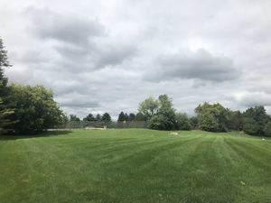 433 Ridge Court, Lake In The Hills, IL 60156 (MLS #10870935) :: Lewke Partners