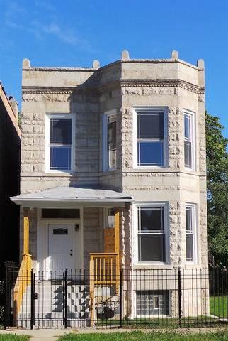 3910 Arthington Street - Photo 1