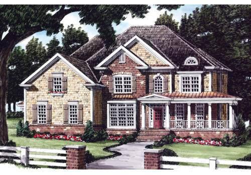 48445 Nicholas Drive, Wayne, IL 60184 (MLS #10871076) :: The Wexler Group at Keller Williams Preferred Realty