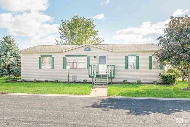 788 Mallard Circle, Sandwich, IL 60548 (MLS #10871084) :: John Lyons Real Estate