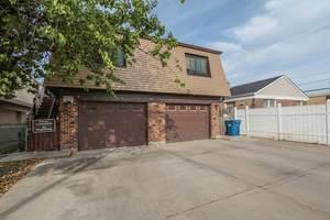 1636 N 31st Avenue, Melrose Park, IL 60160 (MLS #10872969) :: John Lyons Real Estate