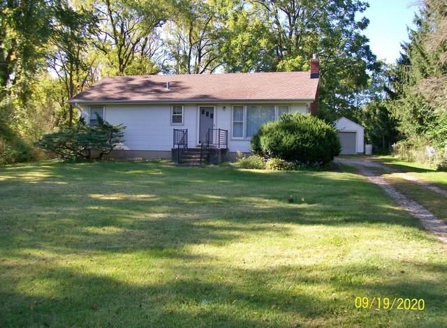 13911 Washington Street, Woodstock, IL 60098 (MLS #10872977) :: The Wexler Group at Keller Williams Preferred Realty