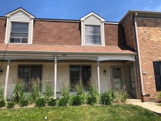 1708 Sussex Walk, Hoffman Estates, IL 60169 (MLS #10873494) :: John Lyons Real Estate