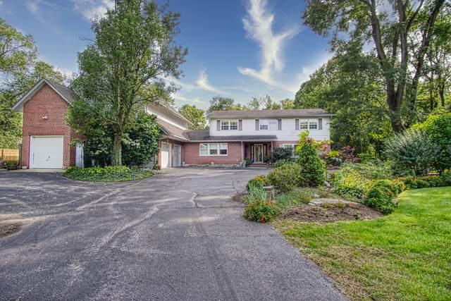 27W253 Liberty Street, Winfield, IL 60190 (MLS #10873515) :: John Lyons Real Estate