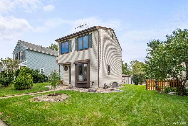 1006 Geneva Drive, Geneva, IL 60134 (MLS #10873516) :: The Wexler Group at Keller Williams Preferred Realty