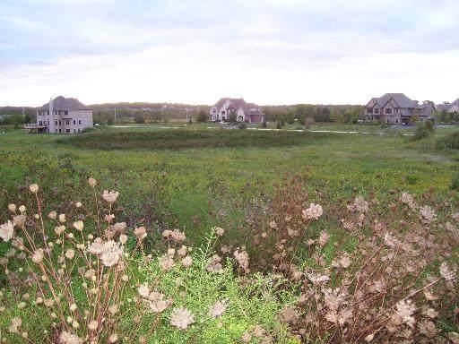 Lot 8 Mission Hills Drive - Photo 1