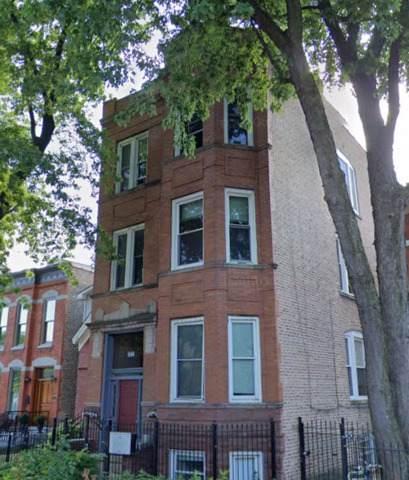 1312 Bell Avenue - Photo 1
