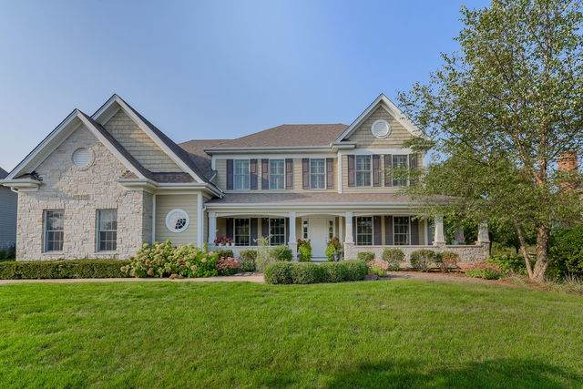 39W698 N Hathaway Lane, Geneva, IL 60134 (MLS #10876629) :: Property Consultants Realty