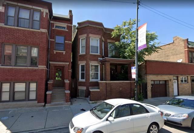 3620 Ashland Avenue - Photo 1