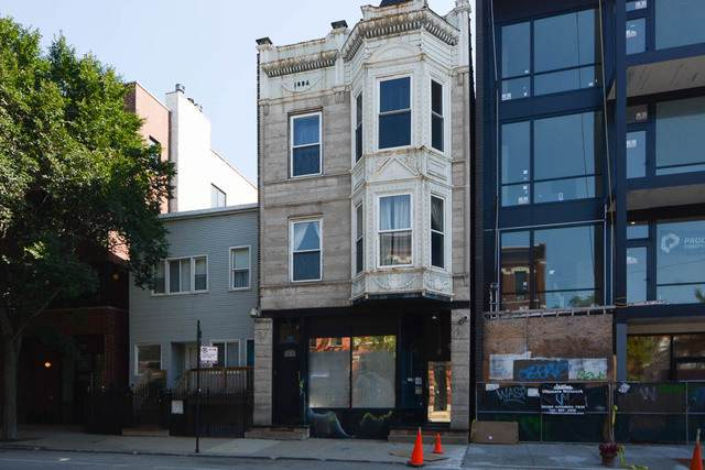 1829 Milwaukee Avenue - Photo 1