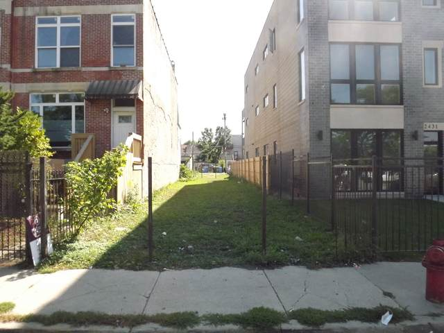 2429 Congress Parkway - Photo 1