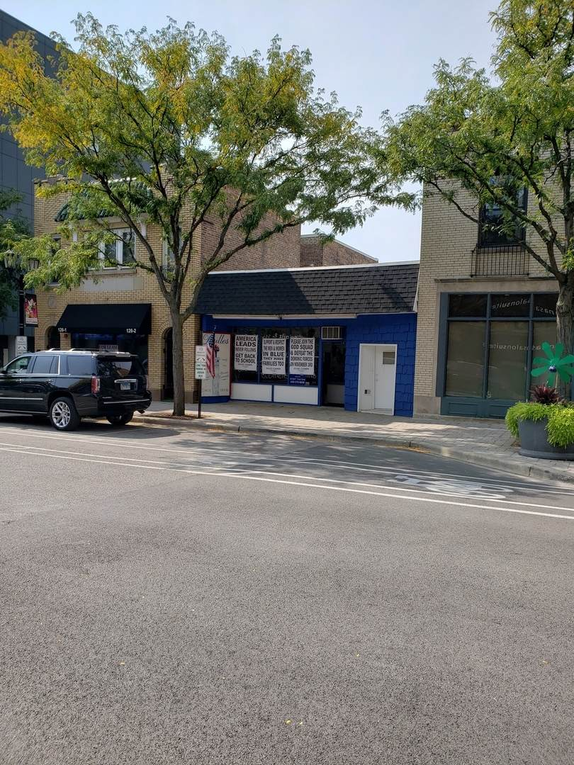 128 Addison Avenue - Photo 1
